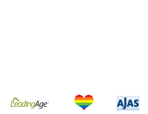 Jewish Federation of Greater Portland | 100 Best NonProfits 2011 | Equal Housing Opportunity
