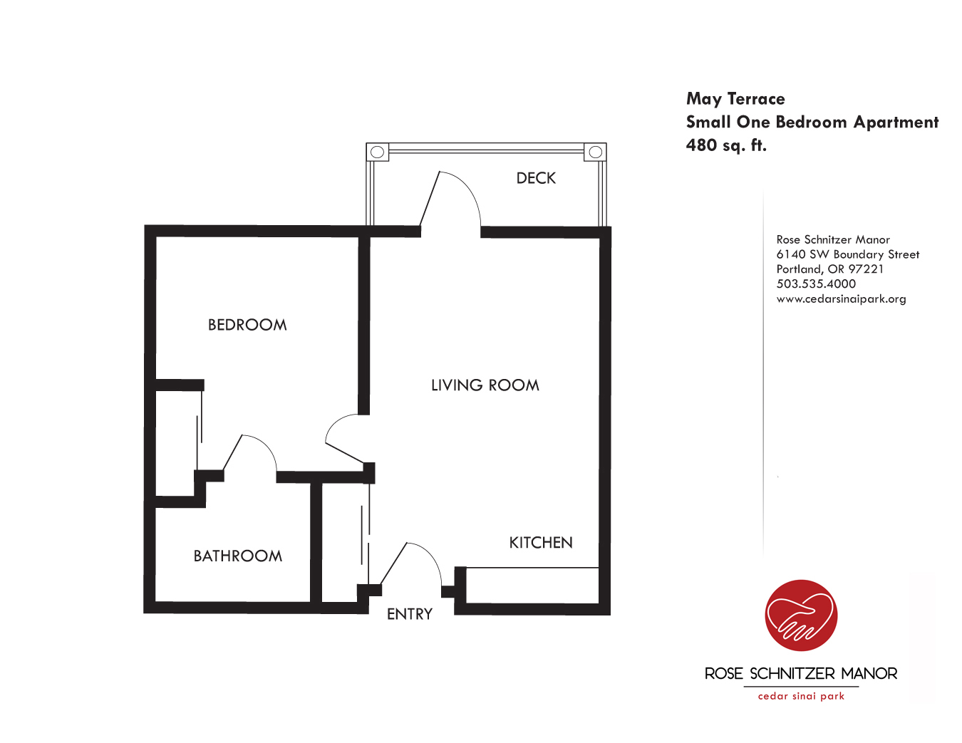 beautiful 1 bedroom apartment floor plans pictures - ltrevents