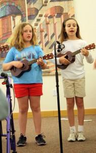 PJA-4th-Graders