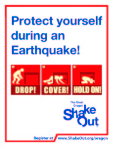 ShakeOut_Oregon_2013_Poster_DCH_Protect