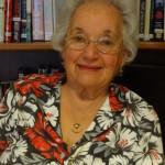 Annette Gerard