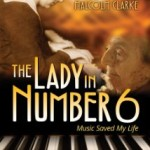 Lady in Number 6 image