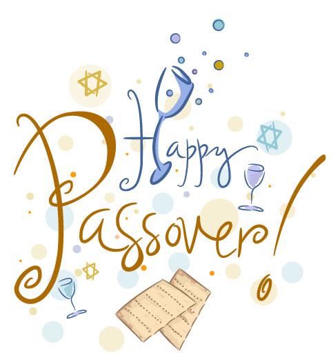 passover-image