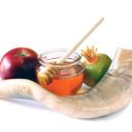 Rosh Hashanah smaller