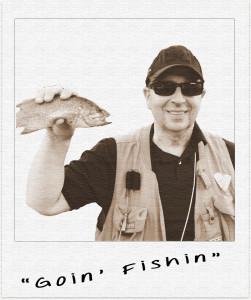 david-and-fish-4