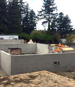 construction-10-29-15