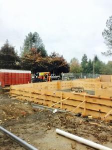 construction 2 - 10-26-15