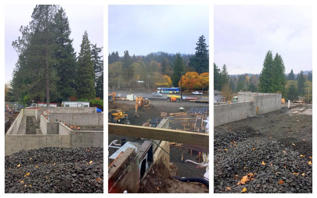 construction 11-13