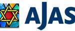 ajas-star-logo