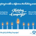 Help Light Up Someone's Life This Holiday Season