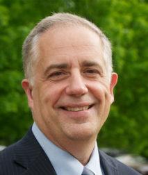 Martin W. Baicker