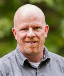 Mike Martynowicz