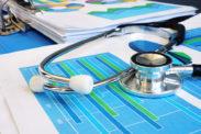 Studies Show the Benefits of Post-Acute Rehab