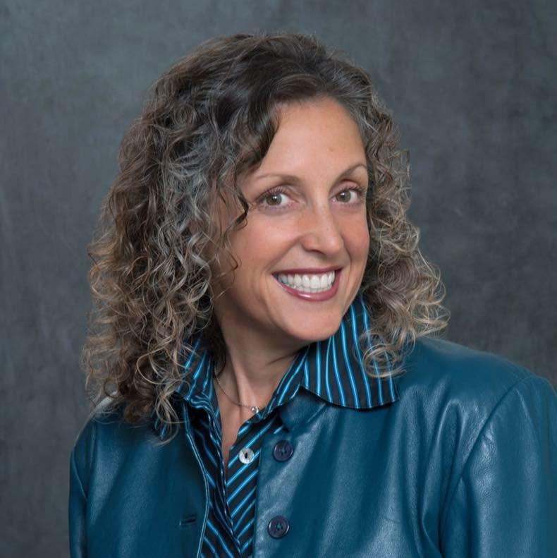 CSP Introduces Kimberly Fuson as Interim Executive Director