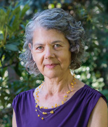 Cathy Zheutlin