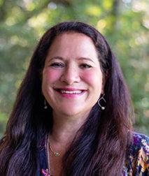 Dru Rosenthal