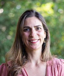 Priscila Cittadini