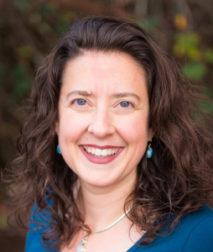 Dr. Kirsten Carr